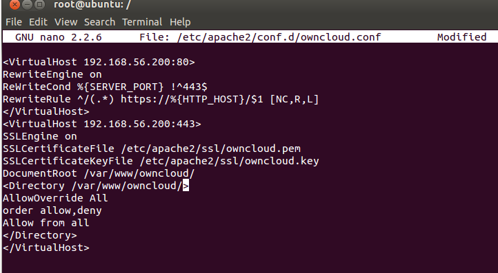 Owncloud https shell.png