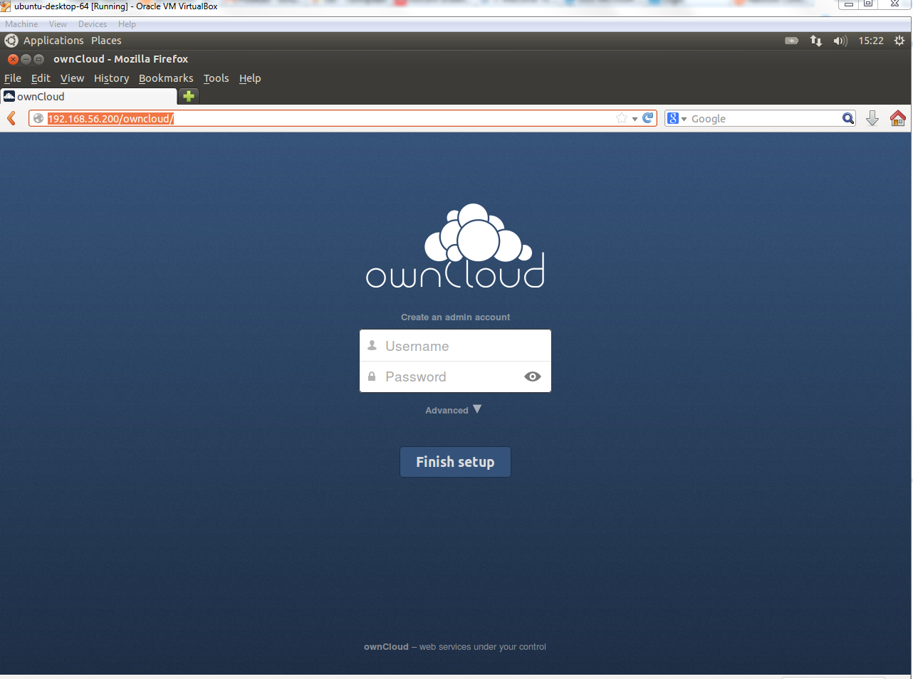 Owncloud http1.png