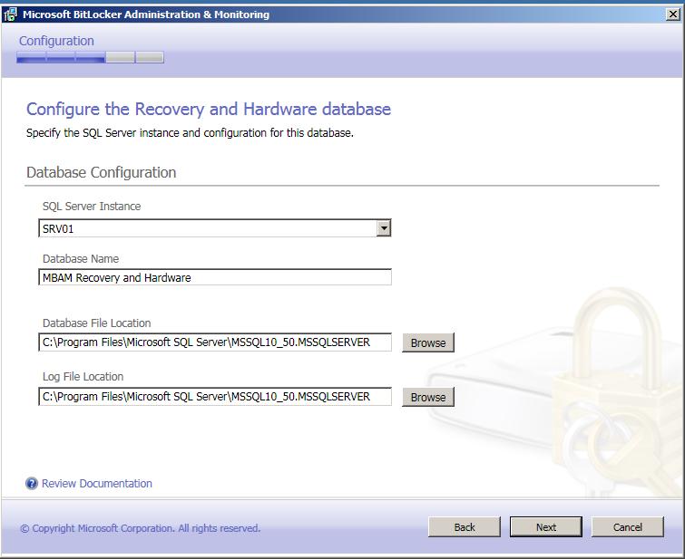 Windows juhend: Kuidas kasutada Microsoft BitLocker