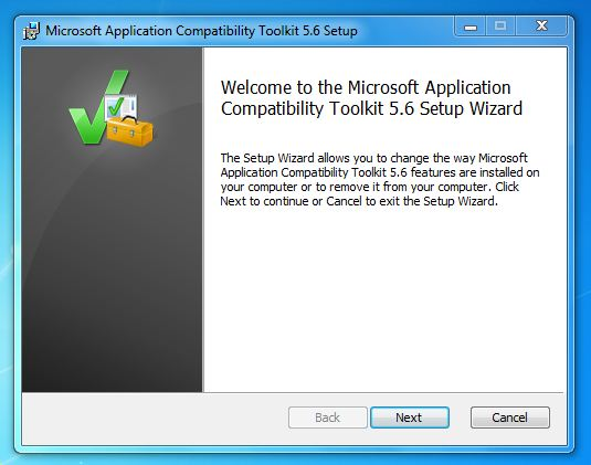 Application-Compatibility-Toolkit-Installation-PL1.JPG