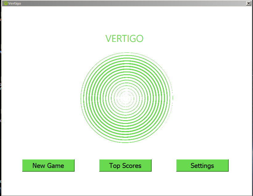 Vertigo-screen.PNG