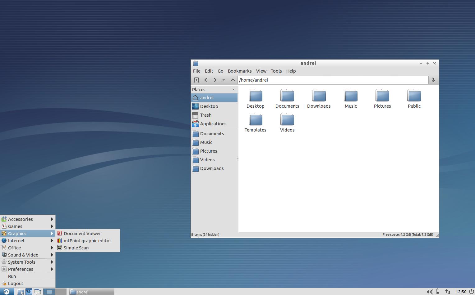 File:Lubuntu 12 10 png - EIK wiki