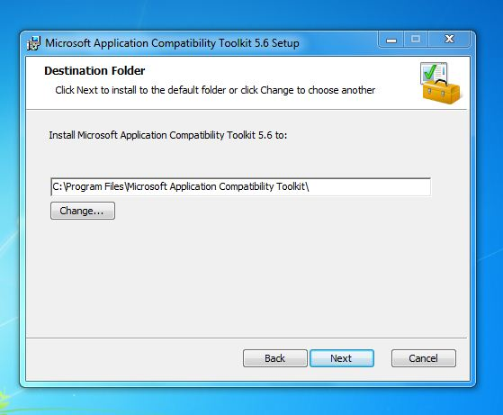 Application-Compatibility-Toolkit-Installation-Location-PL1.JPG
