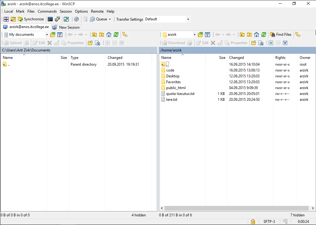 Winscp-file-view.png