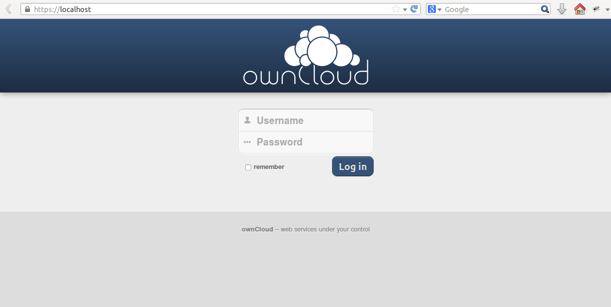 Owncloud https2.png