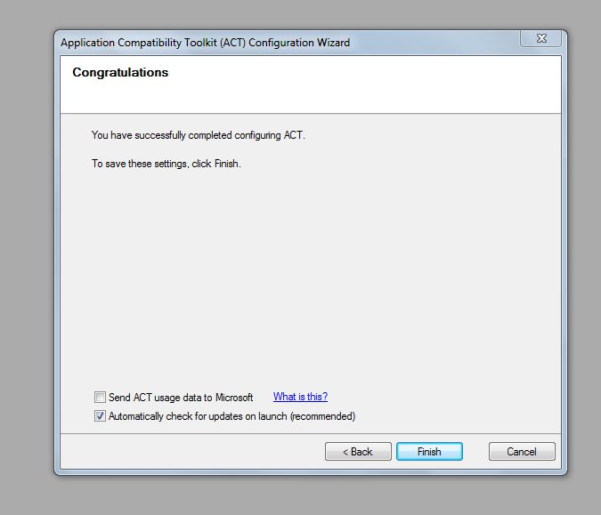 Application-Compatibility-Toolkit-Configuration-Wizard-Completion-PL1.JPG