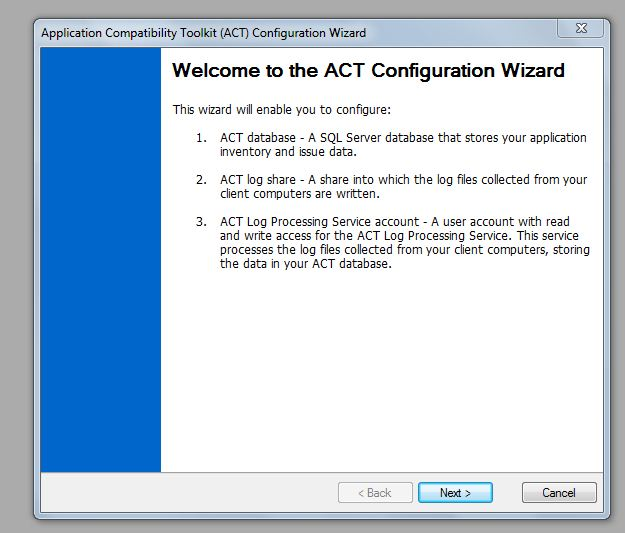 Application-Compatibility-Toolkit-Configuration-Wizard-PL1.JPG