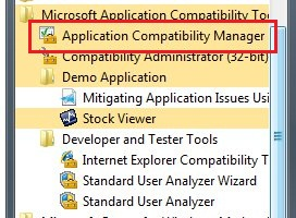 Invoke-Application-Compatibility-Manager-PL1.jpg