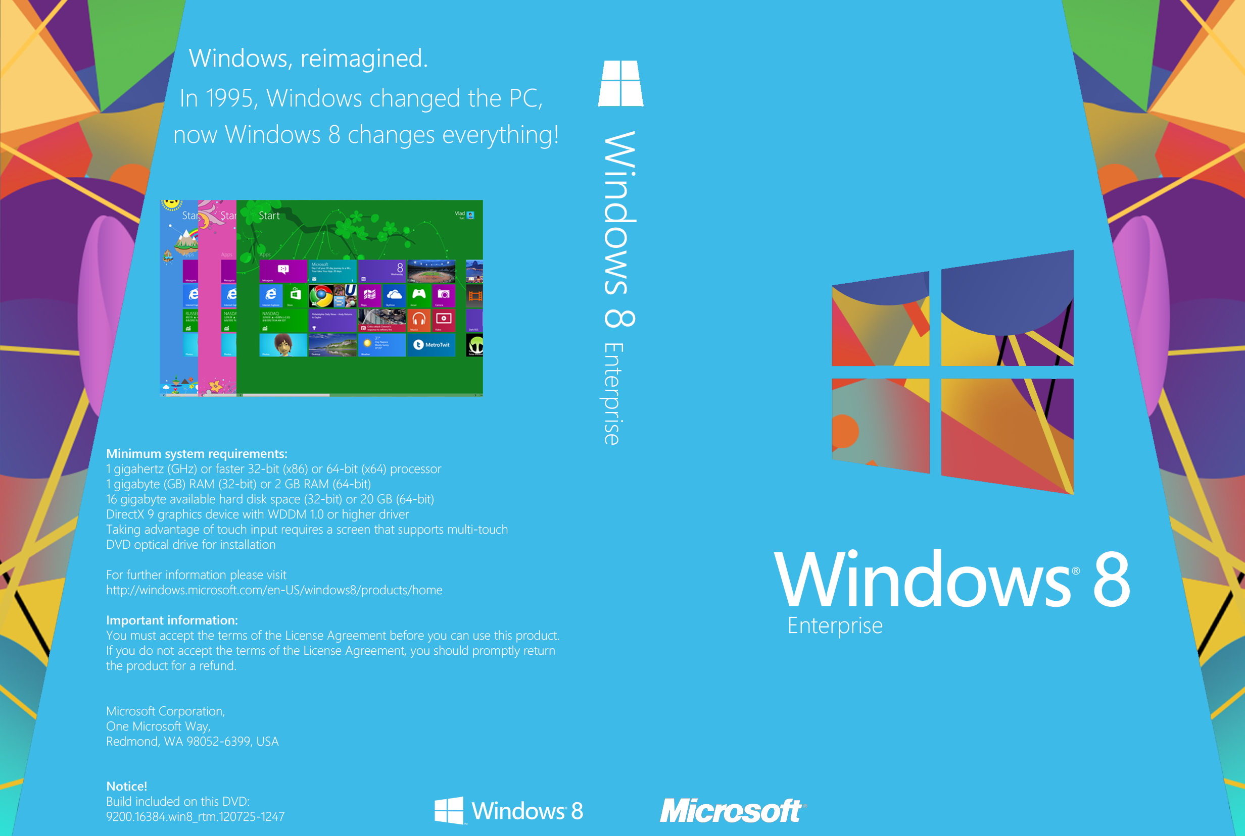 File:Windows8Enterprise jpg - EIK wiki