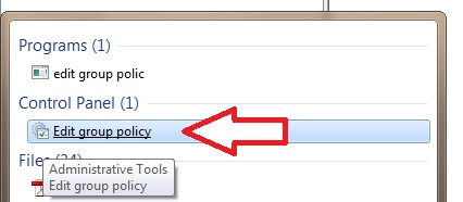 BITS 06 group policy.jpg