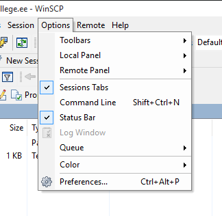 Winscp-preferences.png