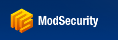 Modsecurity.png