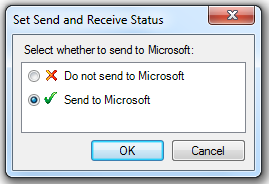 Restrict-Send-Recieve-the-ACT-Reports.png