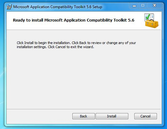 Application-Compatibility-Toolkit-Installation-Complete-PL1.JPG