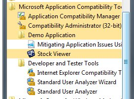 Application-Compatibility-Toolkit-Programs-and-Softwares-PL1.jpg