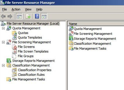 Resource manager app.jpg